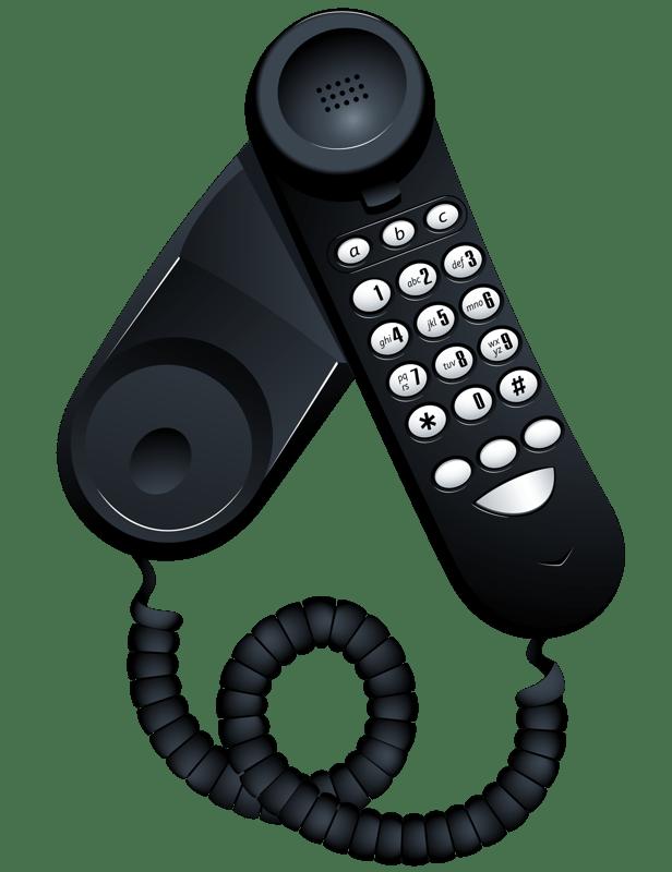 Telefonie der Zukunft