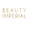 Beauty Imperial